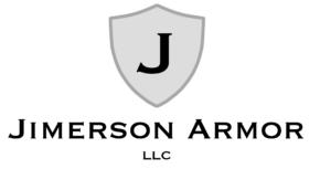 Jimerson Armor LLC